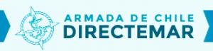 logo_directemar
